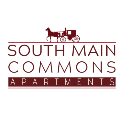 South Main Commons