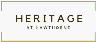 HERITAGE AT HAWTHORNE