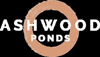 Ashwood Ponds