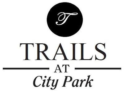 Trails at City Park