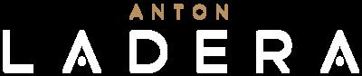Anton Development Co