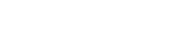 The Brooke Logo