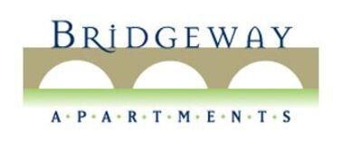 Bridgeway Apartments