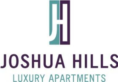 Joshua Hills Luxury Apartments