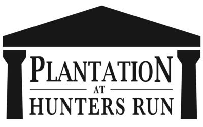 Plantation at Hunter's Run