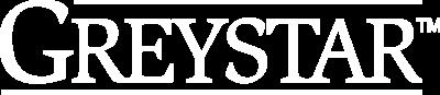 View Greystar Website