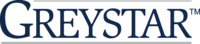 Greystar Logo Managed By