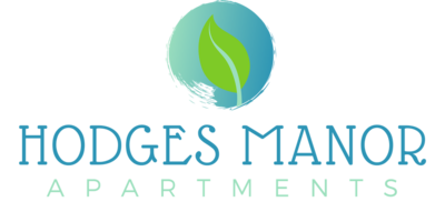 Hodges Manor Apartments