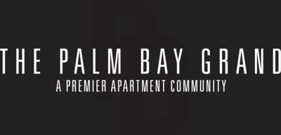 Palm Bay Grand