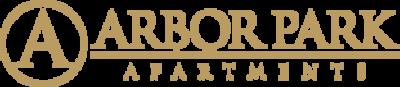Arbor Park
