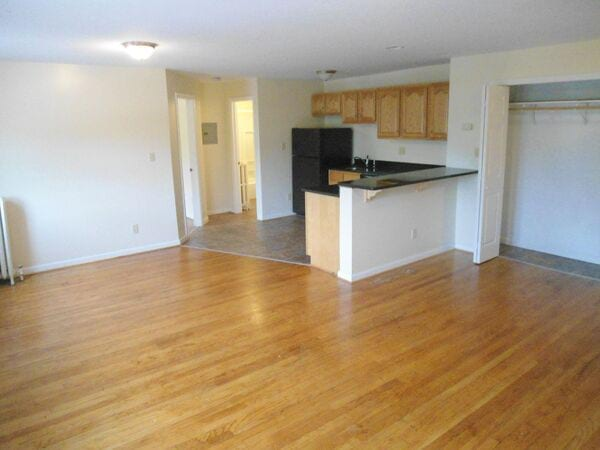 Buffalo, NY - Apartment - $775.00