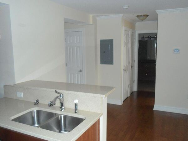 Buffalo, NY - Apartment - $995.00