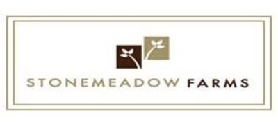 Stonemeadow Farms
