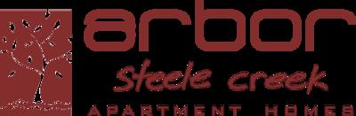 Arbor Steele Creek