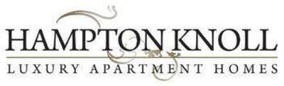 Hampton Knoll