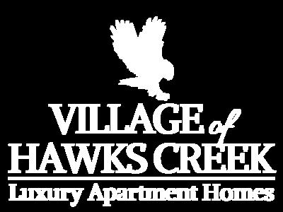 Village Of Hawks Creek
