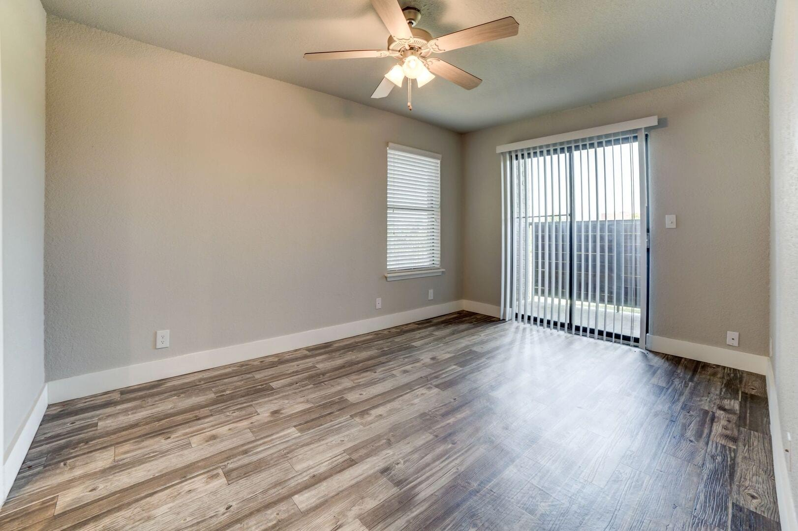 Apartments for Rent in Tulsa, OK | Waterside - Home