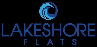 Lakeshore Flats - Brand New