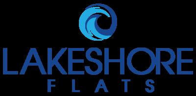 Lakeshore Flats