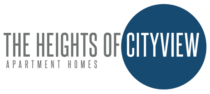 Heights of Cityview  Logo