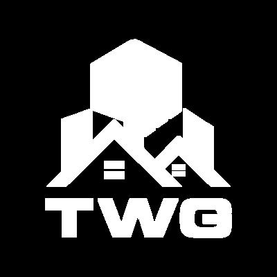 TWG Management, LLC