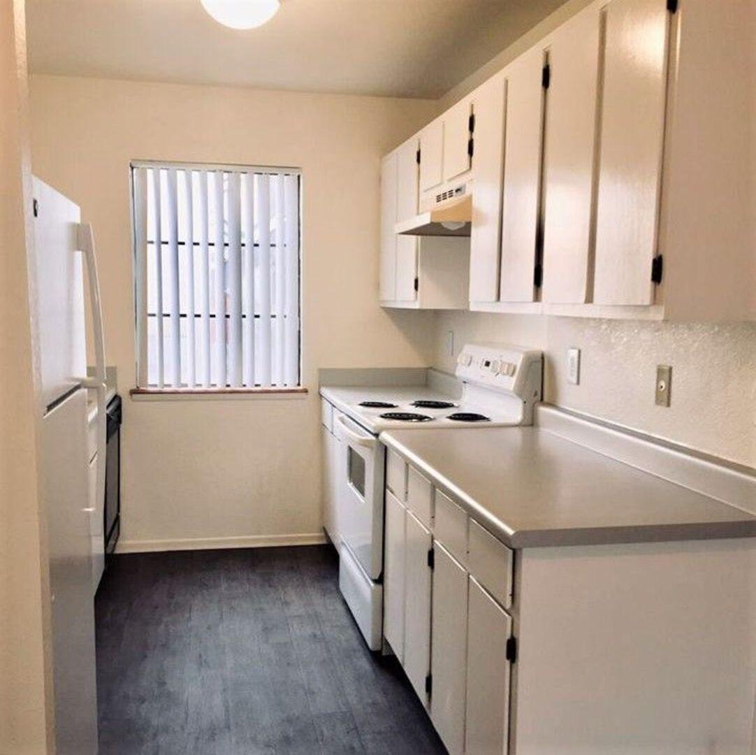 Apartments In Kingman Az: Centennial Park View Photo Gallery