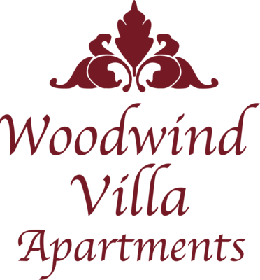 Woodwind Villa