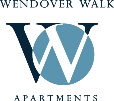Wendover Walk Apartments