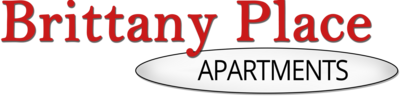 Brittany Place Apartments