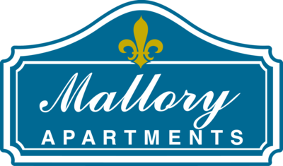 Mallory Apartments