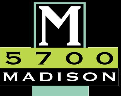 5700 Madison