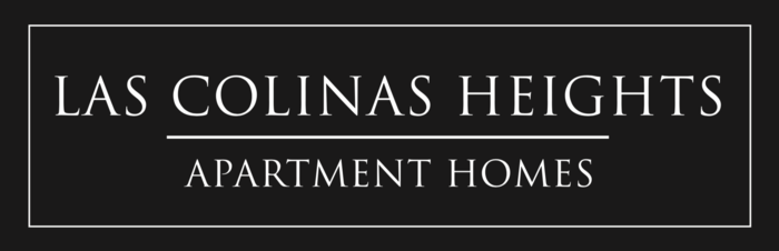 Las Colinas Heights Logo