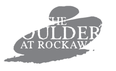 THE BOULDERS AT ROCKAWAY