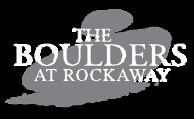 The Boulders at Rockaway