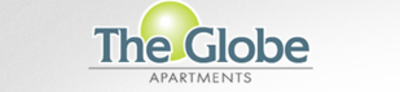 The Globe Apartments