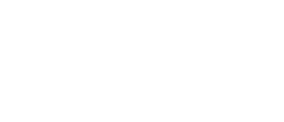 Medici Artist Lofts