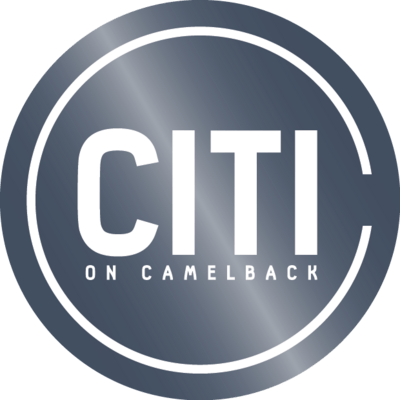 Citi on Camelback