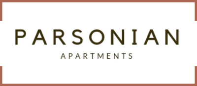 Parsonian Apartments