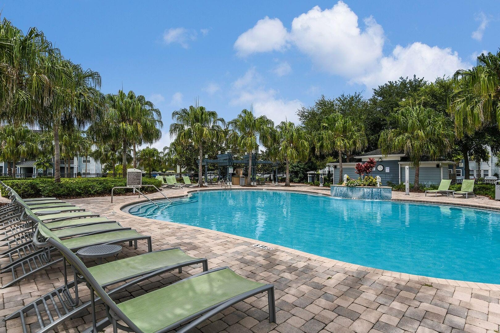 North Lakeland Apartments | Arbor Glen Apartments