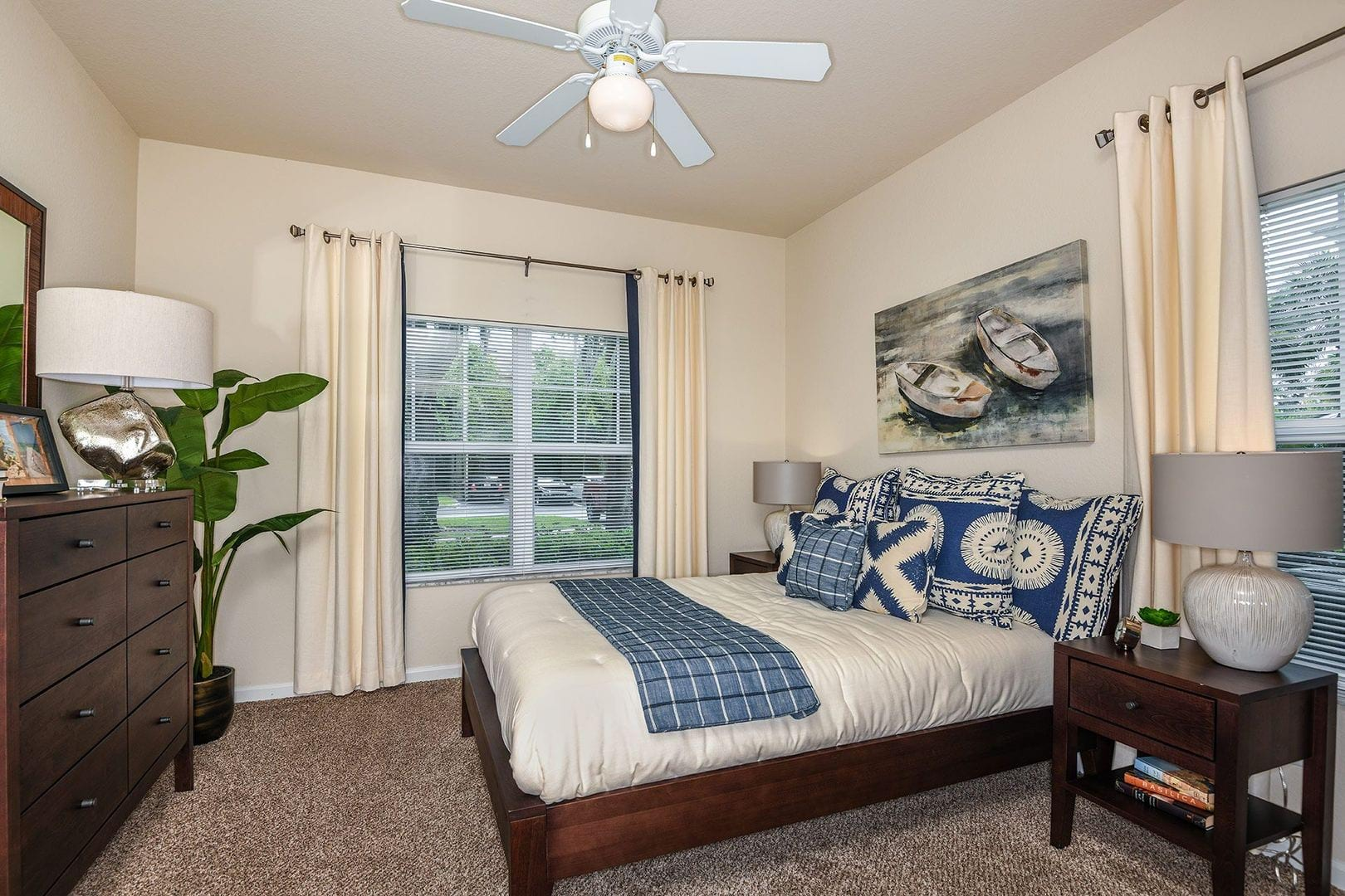 Apartments in North Lakeland | Arbor Glen Apartments
