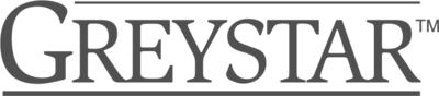 LaSalle/Greystar - Grey Logo
