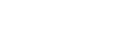 Redwood - White Logo