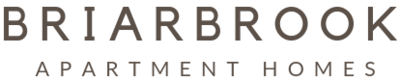 Briarbrook Apartment Homes