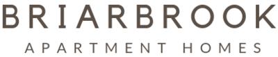 Briarbrook Apartment Homes