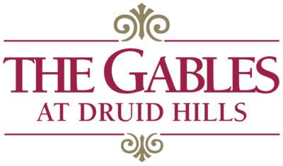 The Gables at Druid Hills