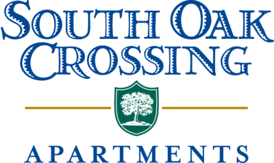 South Oak Crossing