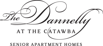 The Dannelly at the Catawba