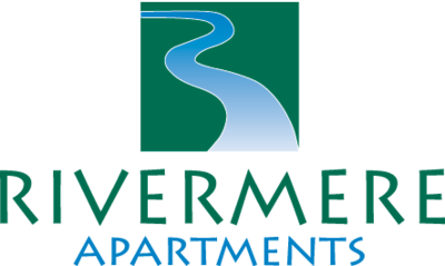 Rivermere Apartments