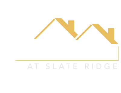 TRADITIONS AT SLATE RIDGE
