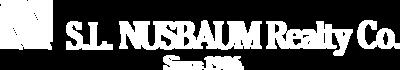 White Corporate Logo